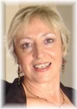 Bronwyn Grannall (Sandra)