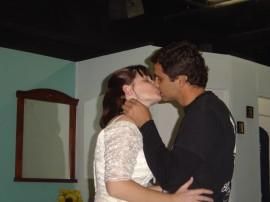 Carlene and Luke_1