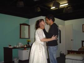 Carlene and Luke_2