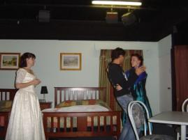 Carlene, Luke and Stephanie_1