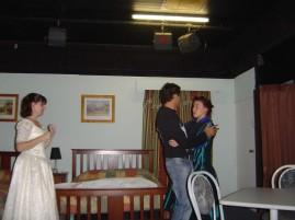 Carlene, Luke and Stephanie_2