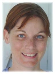 Carlene Masters (Meg)