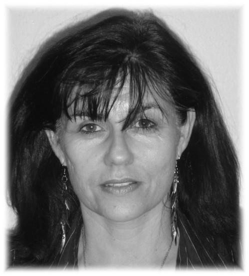 Donna Kellion
