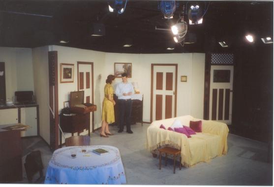 intothebedroom