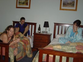 Jo, Lucy and Carlene_1