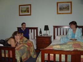 Jo, Lucy and Carlene_2