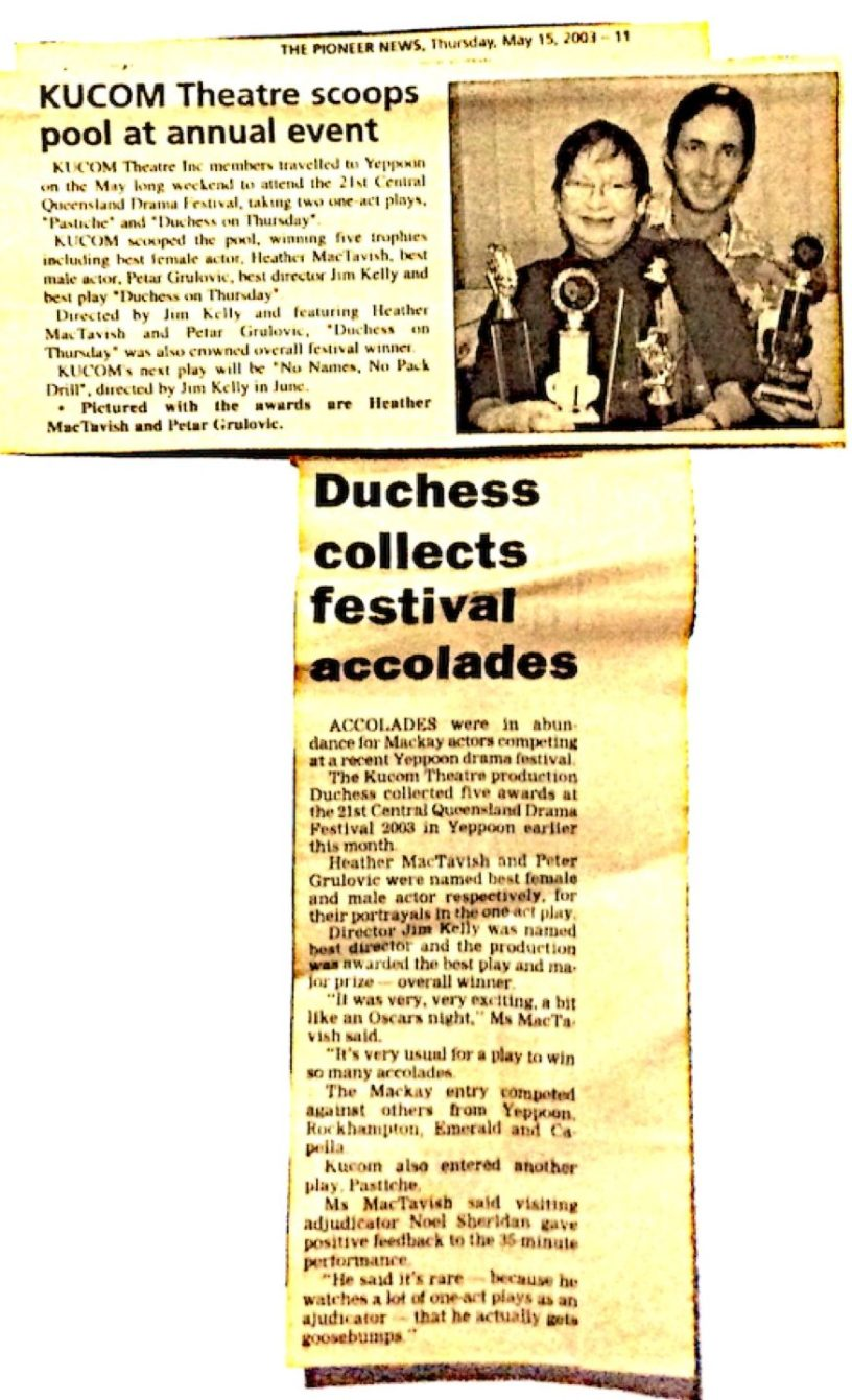 News clipping_Page_1
