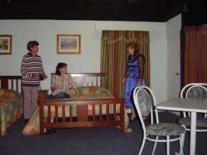 Sue, Carlene and Jo_2