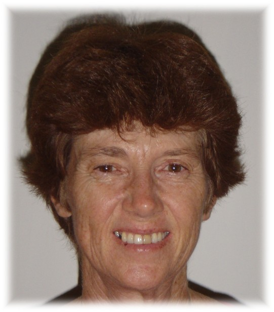 Sue Stock