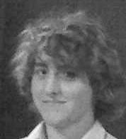 Byron Kiernan
