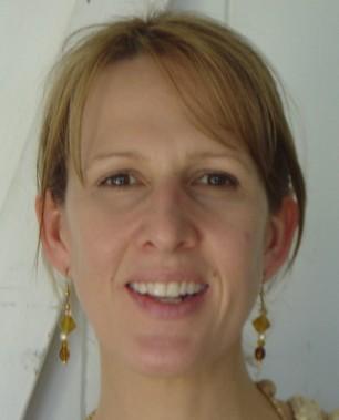 Cheryl Gardner