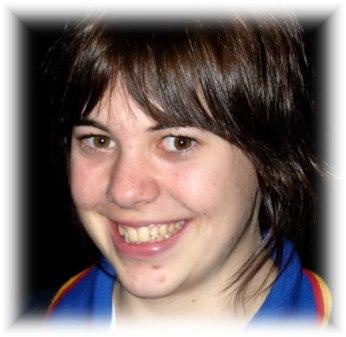 Ellie Hutton