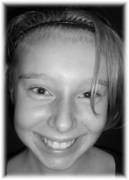 Phoebe Kracke
