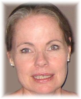 Rowena Marshall