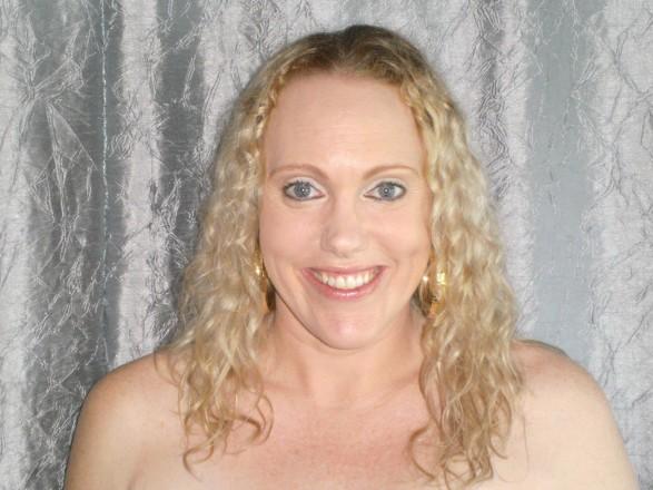 Sally Howard