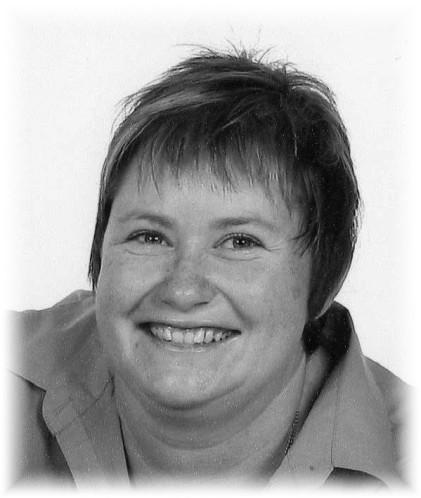 Sheryn Kelly