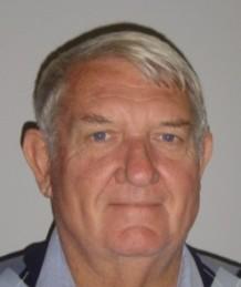 Stan Hillard