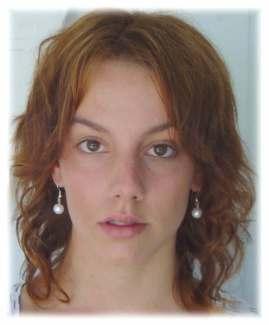 Stephanie Thuesen