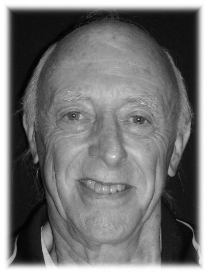 Stuart Darlington